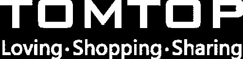 tomptop logo