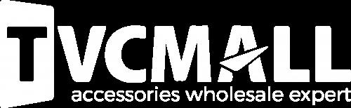 logo tvcmall