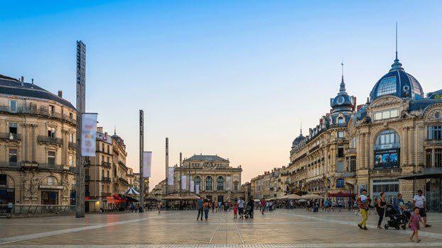 Bureau-JVWEB-Montpellier